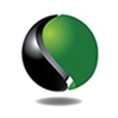 Green Crescent Environmental Engineering Consultants