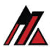Fanatech Engineering & Trading LLC