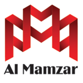 Al Mamzar Engraving & Ornamentation Works