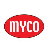 Mohammed Yaqoob Electrical Appliances Company LLC