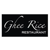 Ghee Rice Restaurant LLC