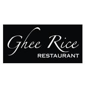 Ghee Rice Restaurant LLC