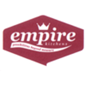 Empire Kitchen Industry LLC