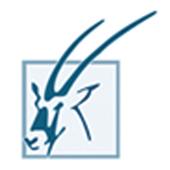 Oryx Fiberglass Works LLC