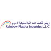 Rainbow Plastic Industries LLC