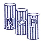 Noor Star Steel Fabrication LLC