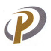 Pioneer Technical Trading LLC