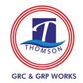 Thomson FZE