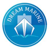 Dream Marine Ship Spare Parts Trading L.L.C
