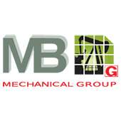 Middle East Builders Mechanical Group (MBG)
