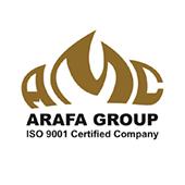 ARAFA Group