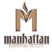 Manhattan Furniture TR LLC