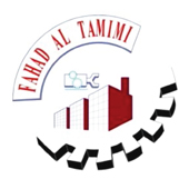 Fahad Al Tamimi Electromechanical Works LLC
