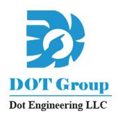 Dot Engineering LLC