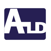 Al Dar Steel & Aluminium Works Est