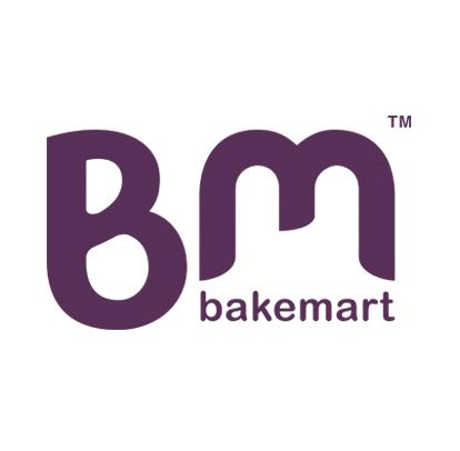 Bakemart FZ LLC