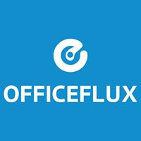 OfficeFlux - Office Supplies Dubai