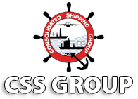 Cosolidated Shipping Services