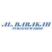 Al Barakah Turning Workshop