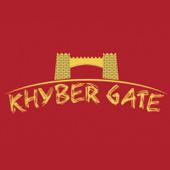 Khyber Gate Restaurant